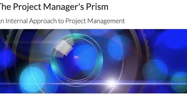 Innovation = Project Management